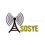 ASOSYE RADIO Suriname, Paramaribo
