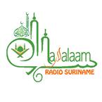 ASSALAAM RADIO Suriname