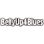BellyUp4Blues United States of America