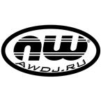 AWTrance Radio Ukraine