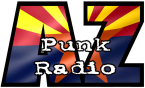 AZ Punk Radio United States of America