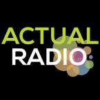 Actual Radio United Kingdom, Chelmsford