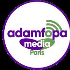 ADAMFOPA MEDIA France