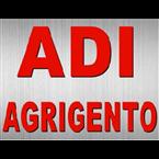 Adiagrigento Italy, Agrigento