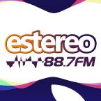 ESTEREO FM 106.5 FM Venezuela, Caracas