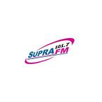 Supra Fm 106.5 FM Venezuela, Caracas