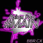 Big B Radio - Asian Pop Channel USA