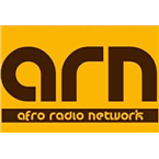 Afro Radio Network Gambia