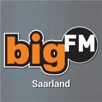 bigFM Saarland 94.2 FM Germany, Saarbrücken