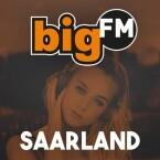 bigFM Saarland 94.2 FM Germany, Saarbrücken