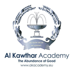 Al Kawthar Academy United Kingdom, Leicester