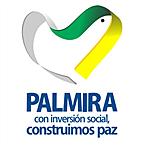 Alcaldía de palmira radio Colombia, Cali