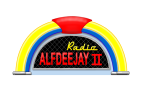 Alfdeejay Radio - Channel Two Sweden, Gothenburg