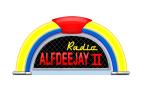 Alfdeejay Radio - Channel Two Sweden, Gothenburg