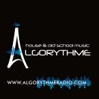Algorythme Radio France