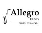 Allegro Radio Chile, Valdivia