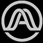 Allelon Life Radio Austria