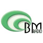 BM Radio 99.3 FM Bosnia and Herzegovina, Zenica