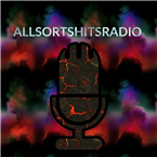 AllsortsHitsRadio United Kingdom