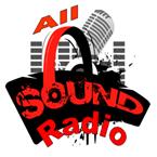 Allsound Radio Canada