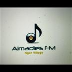Almadies FM Ngor Senegal