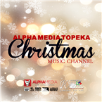 Alpha Media Topeka Christmas Channel United States of America
