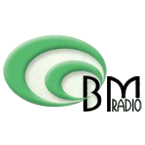 BM Radio 101.6 FM Bosnia and Herzegovina, Doboj