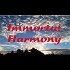Ambient Space Meditation Radio United Kingdom