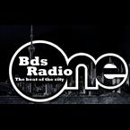 BDS Radio 1 Canada