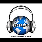 BHotRadio Belgium, Brussels