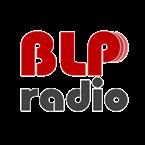 BLP Radio France, Villebon-sur-Yvette
