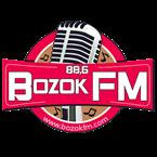 BOZOK FM Turkey
