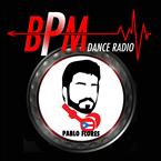 BPM Dance Radio USA