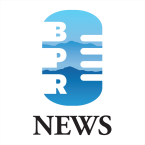 BPR News 90.5 FM United States of America, Mars Hill