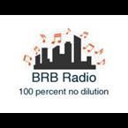 BRB RADIO United Kingdom