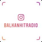Balkan HiT Radio - Sarajevo Narodna / Folk Bosnia and Herzegovina