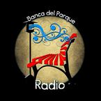 Banca del Parque Radio Colombia