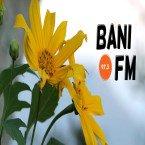 Bani Fm 97.5 97.5 FM Dominican Republic, Bani