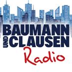 Baumann und Clausen Radio Germany