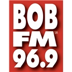BOB FM 96.9 FM USA, Pittsburgh