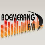 BoemerangFM Netherlands, Amsterdam