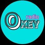 Radio OKEY Brazil