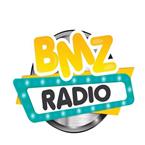 BMZ Radio United States of America