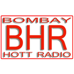 Bombay Hott Radio United States of America