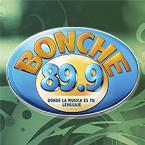 Bonche 89.9 FM Dominican Republic
