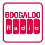 Boogaloo Radio United Kingdom