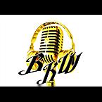 Boot Klick Web Radio USA, Washington