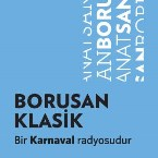 Borusan Klasik Turkey