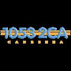 2CA 1053 AM Australia, Canberra