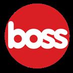 Boss Fm 88.3 Mar del Plata Argentina, Mar del Plata